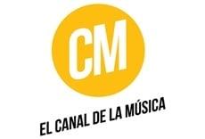 Televisión CM Noticias