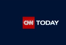 Televisión CNN Today