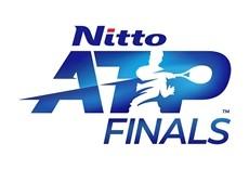 Televisión Compact - ATP Masters 1000 Londres