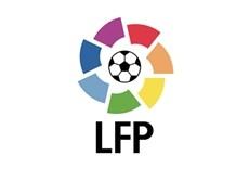 Televisión Compact - Fútbol de España