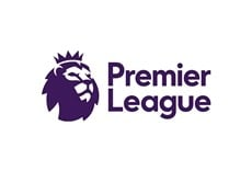 Televisión Compact - Premier League