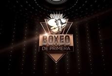 Televisión Compacto - Boxeo de primera