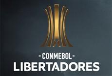 Televisión CONMEBOL Libertadores