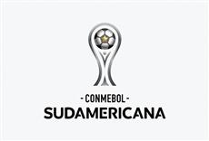 Televisión CONMEBOL Sudamericana