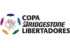 Televisión Copa Libertadores