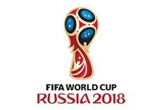 Serie Copa Mundial FIFA Rusia 2018