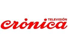 Televisión Crónica Noticias
