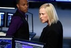 Serie CSI: Cyber