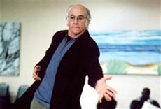 Serie Curb Your Enthusiasm