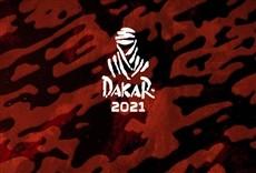 Televisión Dakar: El resumen