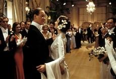 Película De-Lovely. vida y amores de Cole Porter