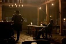 Escena de Deadwood