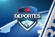 Televisión Deportes CNN