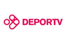 Televisión DeporTV