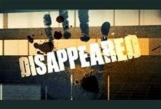 Serie Desaparecidos