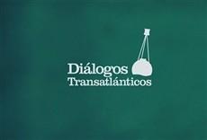 Televisión Diálogos transatlánticos