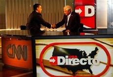 Televisión Directo USA