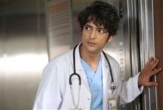 Serie Doctor Milagro