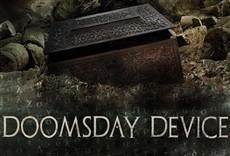 Película Doomsday Device