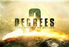 Película Dos grados: el punto de no retorno