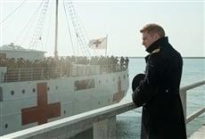 Escena de Dunkerque