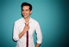 Reality Efecto Carbonaro