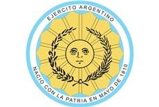 Televisión Ejército argentino