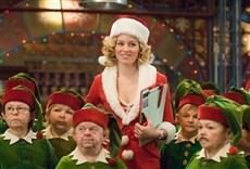 Película Fred Claus, el hermano gamberro de Santa Claus