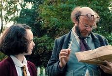 Película The Incredible Adventures of Professor Branestawm
