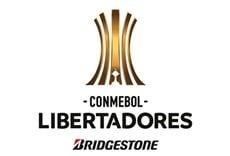El show de la CONMEBOL Libertadores