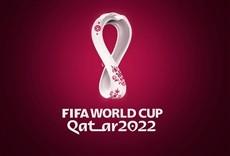 Serie Eliminatorias Copa Mundial FIFA Qatar 2022