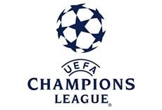 Televisión Eliminatorias - U.E.F.A. Champions League