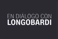 Televisión En diálogo con Longobardi