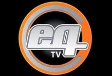 Televisión EQ TV