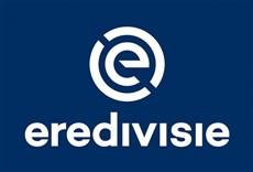Televisión Eredivisie