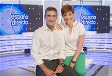 Serie España directo