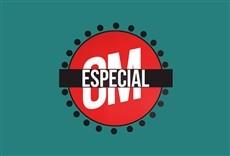 Televisión Especial CM