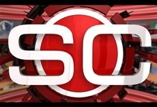 Televisión Especial de Sportscenter