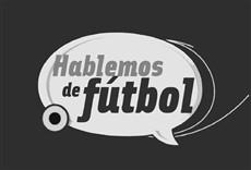 Televisión Especial - Hablemos de fútbol