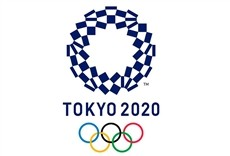 Televisión Esperando a los Juegos Olímpicos Tokyo 2020