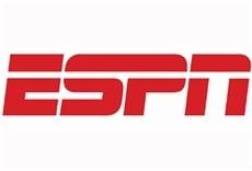 Televisión ESPN