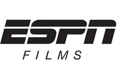 Televisión ESPN Films - Documentales