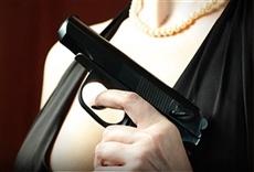 Serie Esposas asesinas
