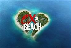 Escena de Ex on the Beach Brasil