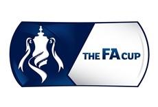 Televisión F.A. Cup