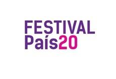 Televisión Festival País '20