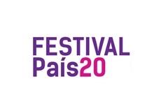 Televisión Festival País '20 - La previa