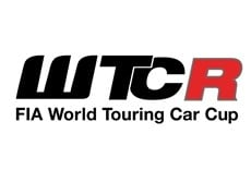 Serie FIA World Touring Car Cup