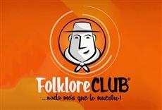 Televisión Folklore Club