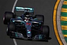 Televisión Fórmula 1 - Carreras históricas